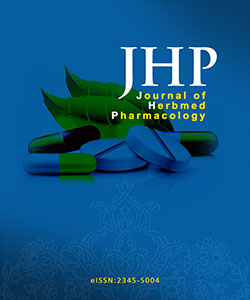 Cover-jhp