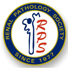 Renal Pathology Society
